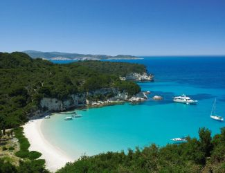 Greece_Ionian_Paxi